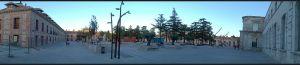 Panorámico_de_la_plaza_de_España_del_Real_Sitio_de_San_Fernando_de_Henares.