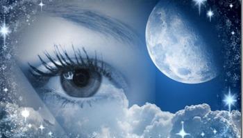 Imagini pentru lagrimas de luna