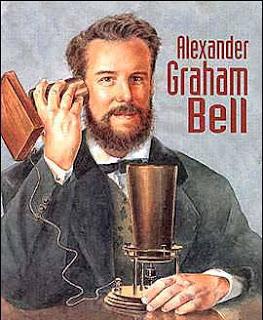 Alexander_Graham_Bell