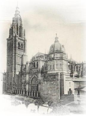 catedraltoledohm