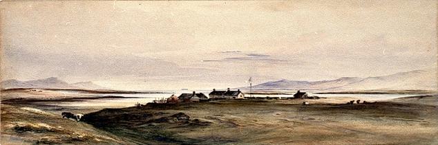 portlouis1834large