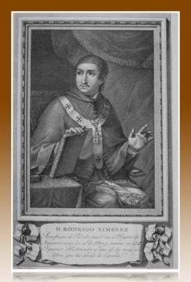 retrato-rodrigo-jimenez-de-la-rada-1791-d-rodrigo-ximenez-arzobispo-de-toledo-nacio-en-el-reyno-de-navarra-acia-lo