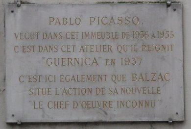 Picasso_qga