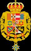 100px-Escudo_de_Carlos_III_de_España_Toisón_y_su_Orden_variante_leones_de_gules.svg