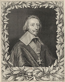 220px-Cardinal_Richelieu_by_Robert_Nanteuil_1657