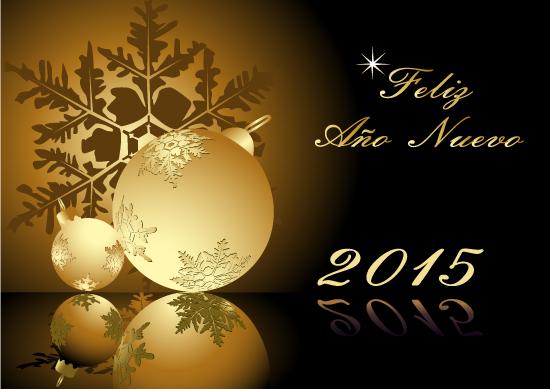 feliz-ano-nuevo-2015-dorado-b