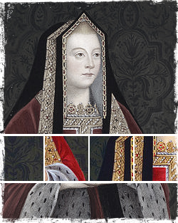 250px-Elizabeth_of_York,_right_facing_portrait