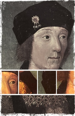 Henry_VII_of_England1
