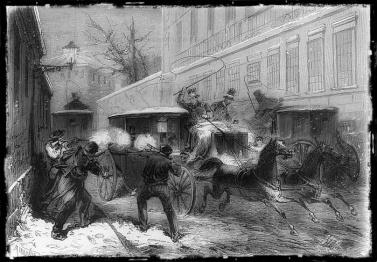 800px-Juan-Prim-atentado-1871