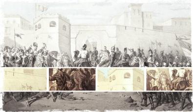ZM_Entrada_de_las_tropas_espanolas_en_Tetuan.