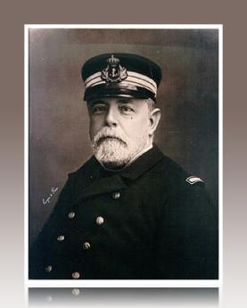 almirante_cervera-c61a0