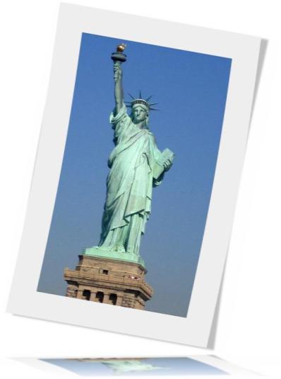 estatua_dela_libertad_nuevayork