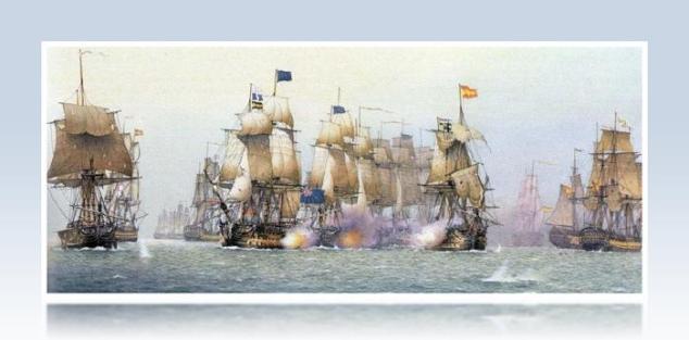Armada-Invencible1
